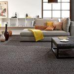 carpets-10