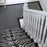 carpets-11