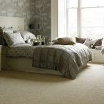 carpets-4