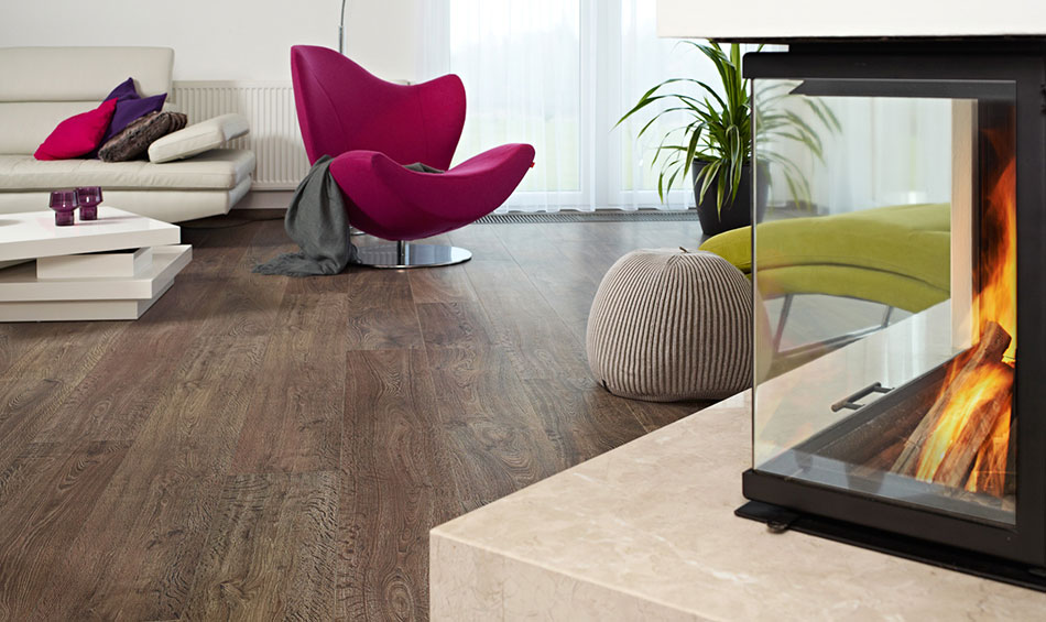 Laminate flooring limerick carpets wood flooring for Laminate flooring limerick